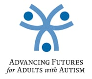 Advancing Futures for Adults with Autism