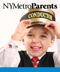 NYMetroParents May 2013 Issue