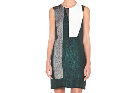 3.1 Phillip Lim cocktail dress