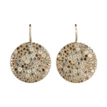 Roberto Marroni 'Musoni' earrings