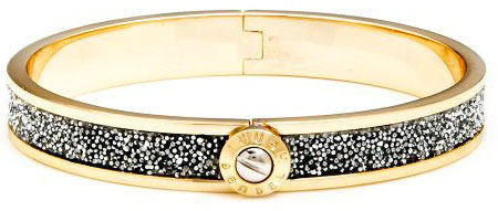Henri Bendel Petite Caviar bangle