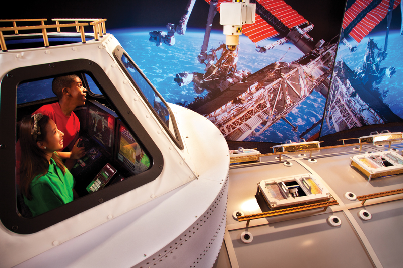mathalive 2 the extreme exhibit