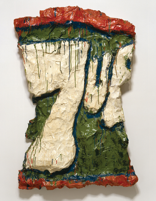 claes oldenburg 7up sculpture