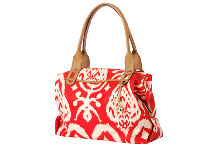 Stella & Dot handbag