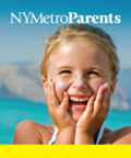 NYMetroParents June 2013 Issue