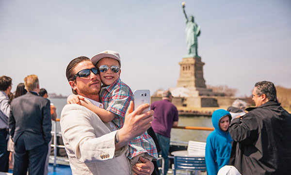 spirit of new york father's day cruise