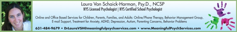 meaningful-psych-services