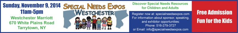 special-needs-expo