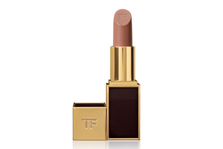 Tom Ford Beauty Lip Color in Blush Nude