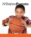 NYMetroParents August 2013