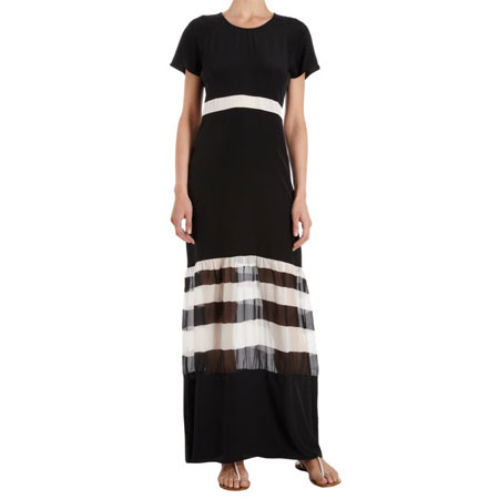 Jonathan Simkhai maxi dress