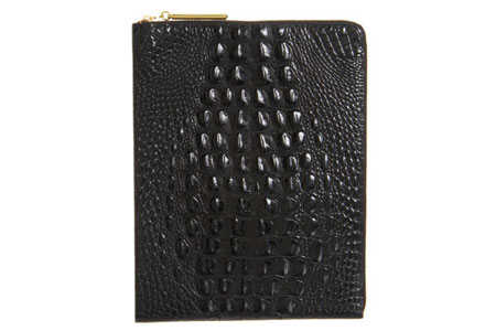 3.1 Phillip Lim iPad case