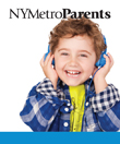 NYMetroParents September 2013 cover