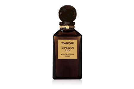Tom Ford - Shanghai Lily