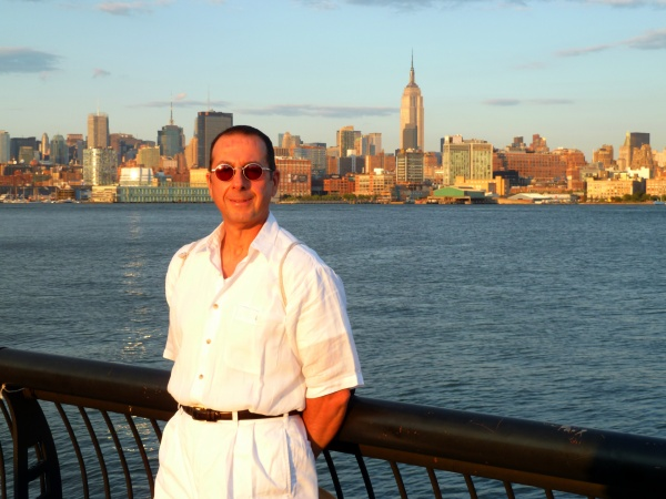 phil walk about new york tours