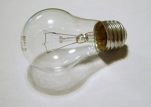 Light-Bulb-James-Bowe
