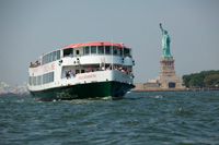NYC Attractions Coupons