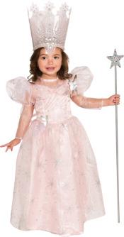 Rubie's Glinda