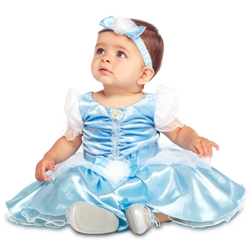 Oh Baby! Halloween Costumes For Little Ones (NY Metro