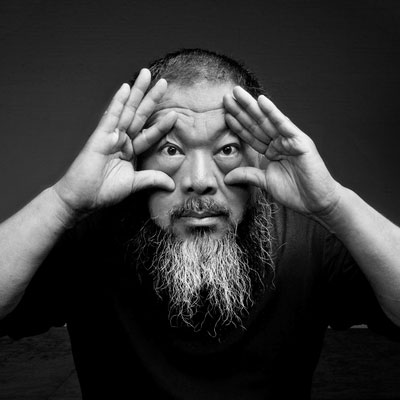Ai Weiwei: According to What? at Brooklyn Museum