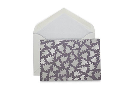 Farrow & Ball envelopes