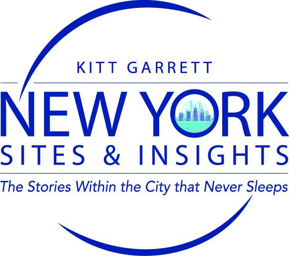 kitt garrett new york insight