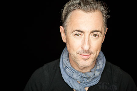Alan Cumming returns to Broadway in Cabaret