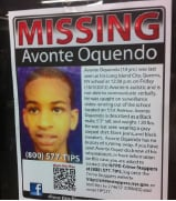 missing avonte oquendo