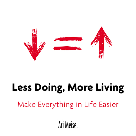 less-Doing-Cover
