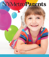 nymetroparents april 2014 cover