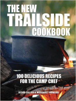 new trailside cookbook