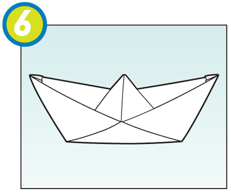How To Create A Diy Boat Nymetroparents