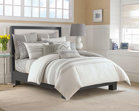 Nautica Margate bedroom ensemble
