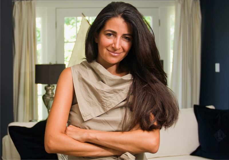 alison bernstein founder of suburban jungle realty group