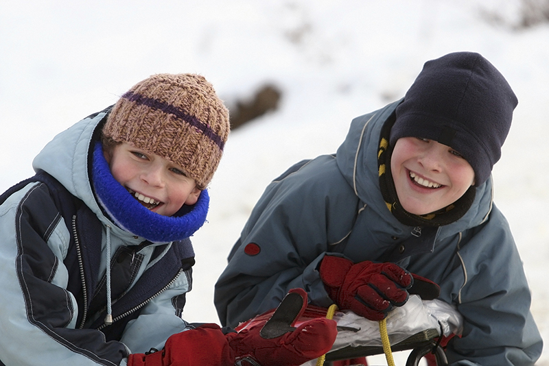 highmount single parents Enjoy various winter activities with the family at these amazing winter fun spots in dutchess, ulster, sullivan and orange county, ny.