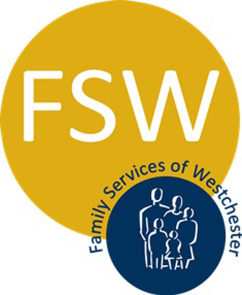 family services westchester