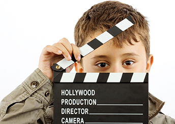 boy movie director