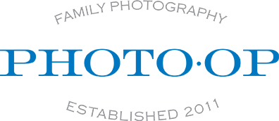 PhotoOp NYC Logo