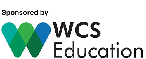 wildlife conservation society education logo